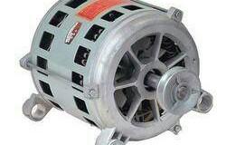 موتور آسنکرون