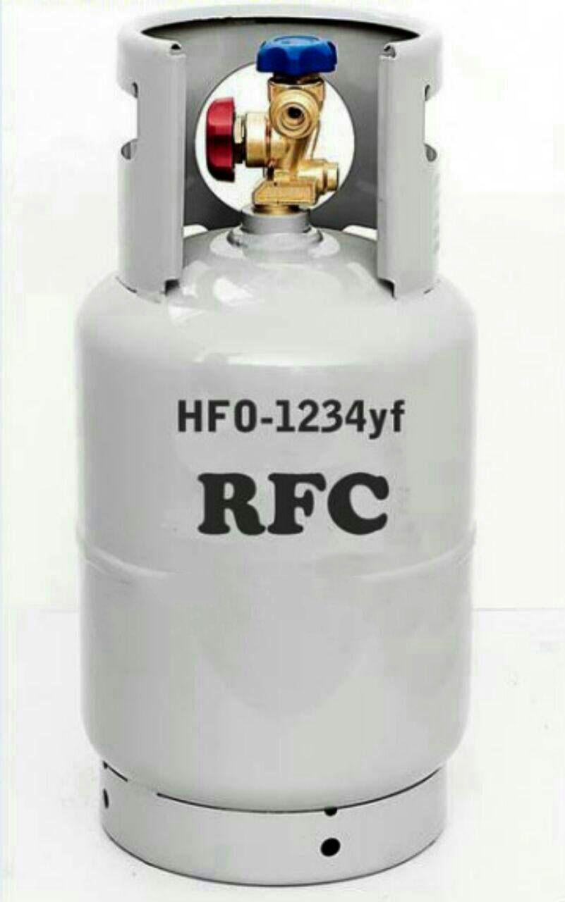 R-1234yf